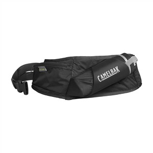 Camelbak ledvinka FLASH Belt Black