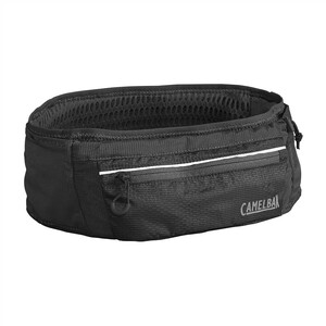 Camelbak ledvinka ULTRA BELT Black