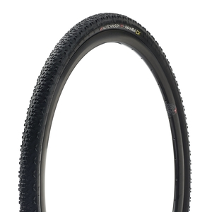 Hutchinson plášť BLACK MAMBA CX TLR kevlar