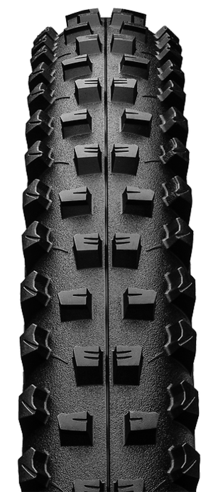 Continental plášť DER BARON PROJEKT 26 ProTection Apex kevlar