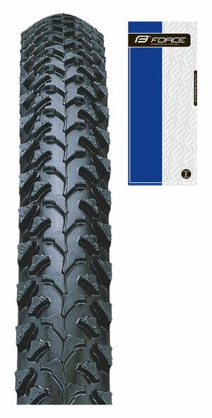 Force plášť F. 20x1.75  IA-2005