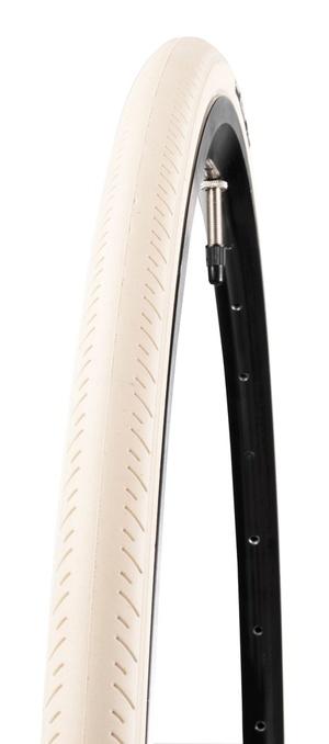 Maxxis plášť SIERRA drát bílá 700X23