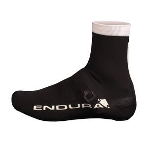 Endura pletené návleky na boty FS260 PRO black
