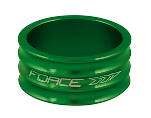 Force podložka 10mm 1/8 zelená
