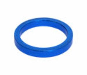 Bezvakolo Podložka řízení NECO modrá