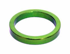 Bezvakolo Podložka řízení NECO zelená