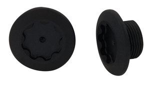 Shimano Pojistná matice 10mm