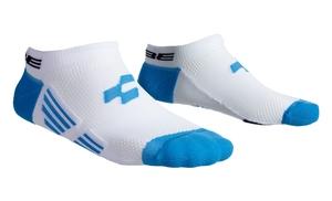 Cube Ponožky CUBE Air Cut Teamline NEW