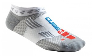 Cube ponožky Air Cut Teamline