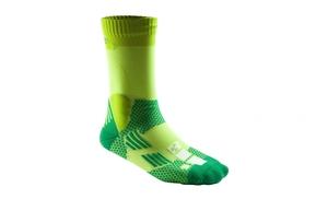 Cube Ponožky CUBE AM LTD