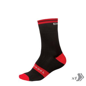Endura ponožky PRO SL socks black