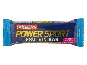 Enervit Power Sport Protein Bar 26% 40g čok.+kokos