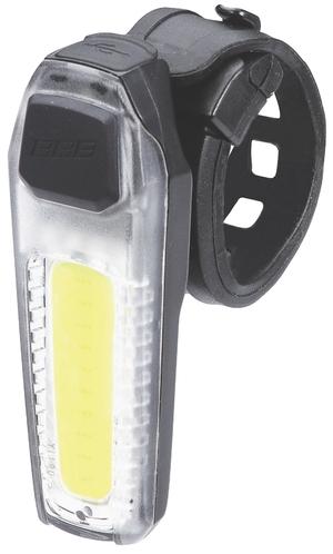 BBB přední světlo SIGNAL BLS-81