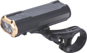 BBB přední světlo SNIPER BLS-110