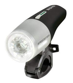 Sigma Přední světlo SPEEDSTER USB