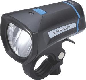 BBB přední světlo SQUAREBEAM BLS-101