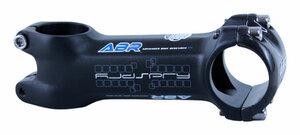 ABR Představec ABR Spry2 31.8mm černý
