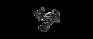 Shimano přehazovačka SLX RD-M7000 GS 11k, střední vodítko