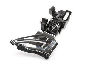 Shimano Přesmykač XT FD-M8025-D 2x11