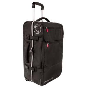 Endura příruční taška na kolečkách