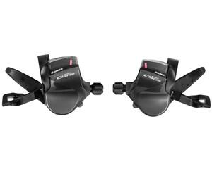 Shimano řadící páčky CLARIS SL-R2000 černé, 2x8sp.