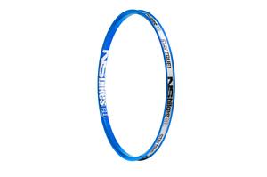 NS Bikes ráfek FUNDAMENTAL 26 modrý