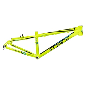 Force rám FORKYS MTB 24 fluo