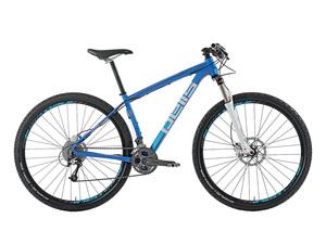 Pells RAZZER Pro7 blue