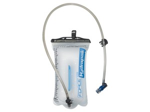Force rezervoár By Hydrapak SHAPE-SHIFT 1,5L