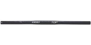 BBB řidítka TOPBAR BHB-04
