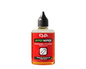 R.S.P. olej na vidlice HYPER WIPER