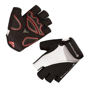 Endura rukavice dámské Xtract Mitt black