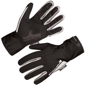 Endura rukavice DELUGE II Glove black