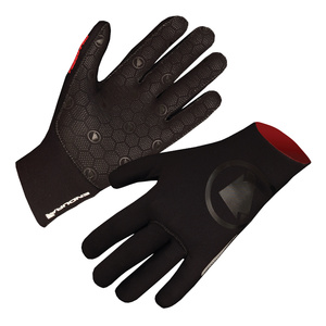 Endura rukavice FS260 Pro Nemo Glove black