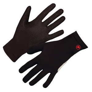 Endura rukavice GRIPPER FLEECE Glove