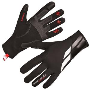Endura rukavice PRO SL glove