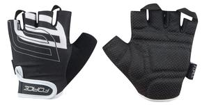 Force rukavice SPORT černé