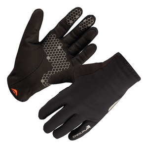 Endura rukavice THERMO ROUBAIX Glove