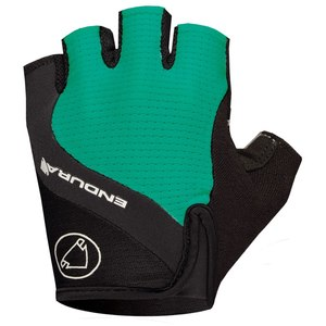 Endura rukavice Wms HYPERON mitt, teal