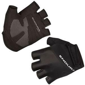 Endura rukavice XTRACT II černé