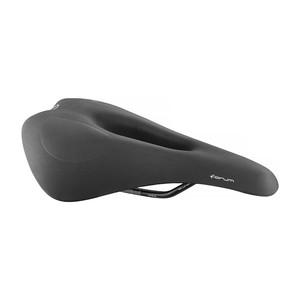 Selle Royal sedlo Forum