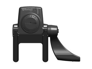 Cateye sensor rychlosti a kadence CAT ISC-12 Bluetooth