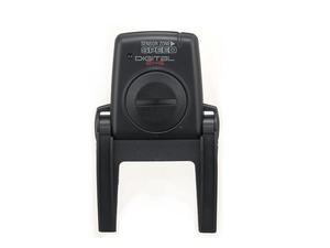 Cateye sensor rychlosti CAT SPD-10