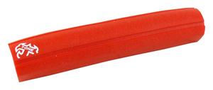 T-One Silikonové gripy DEJAVU T-GP43 červený