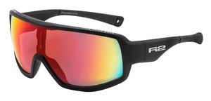 R2 brýle ULTIMATE černé