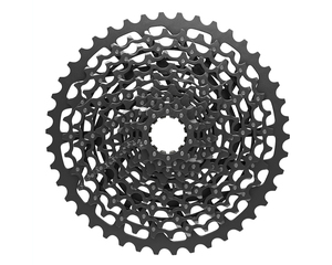 Sram kazeta CS XG-1150 11sp