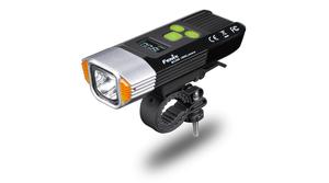 Fenix nabíjecí světlo BC35R