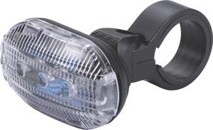 BBB světlo přední FRONTLASER BLS-77