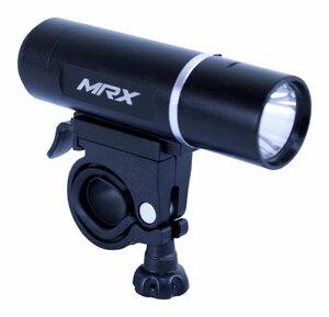 MRX světlo přední LOGIC-246 3-Watt