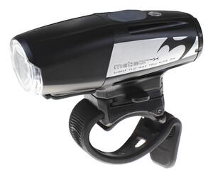 Moon světlo přední METEOR-X AUTO 320 USB 320lm